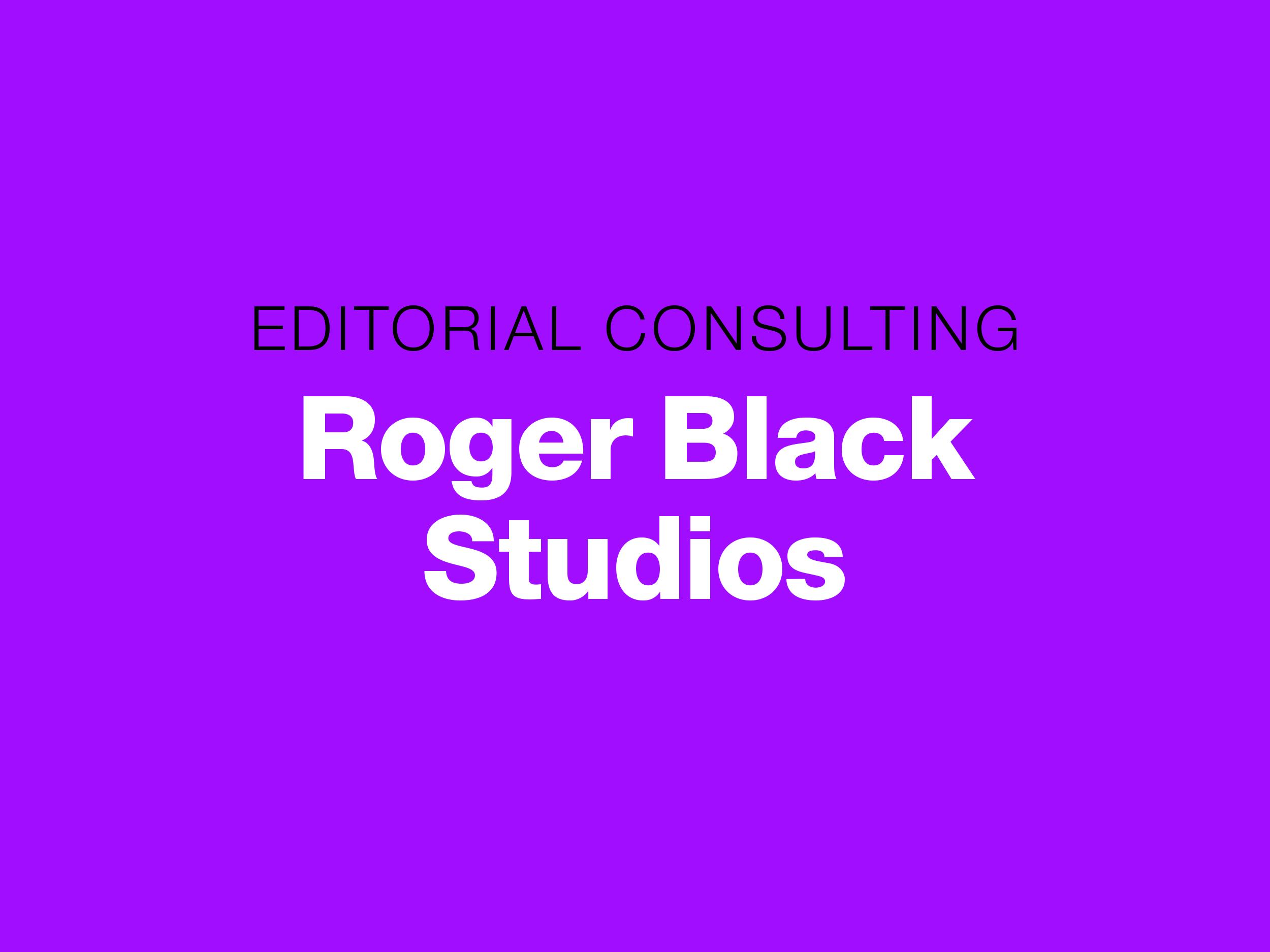 7 Roger Black tile.png