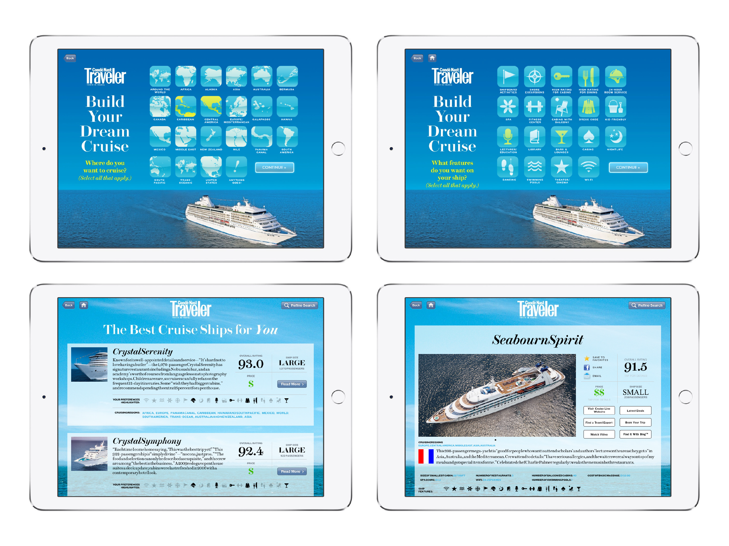 Cruise for iPad 2.png