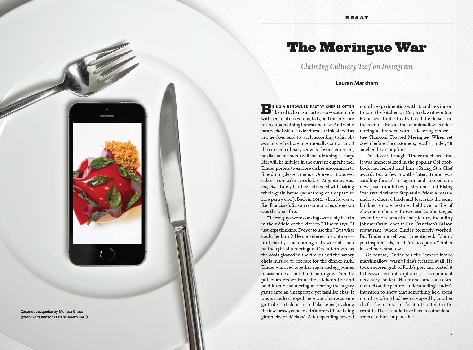 Instagram chefs.jpg