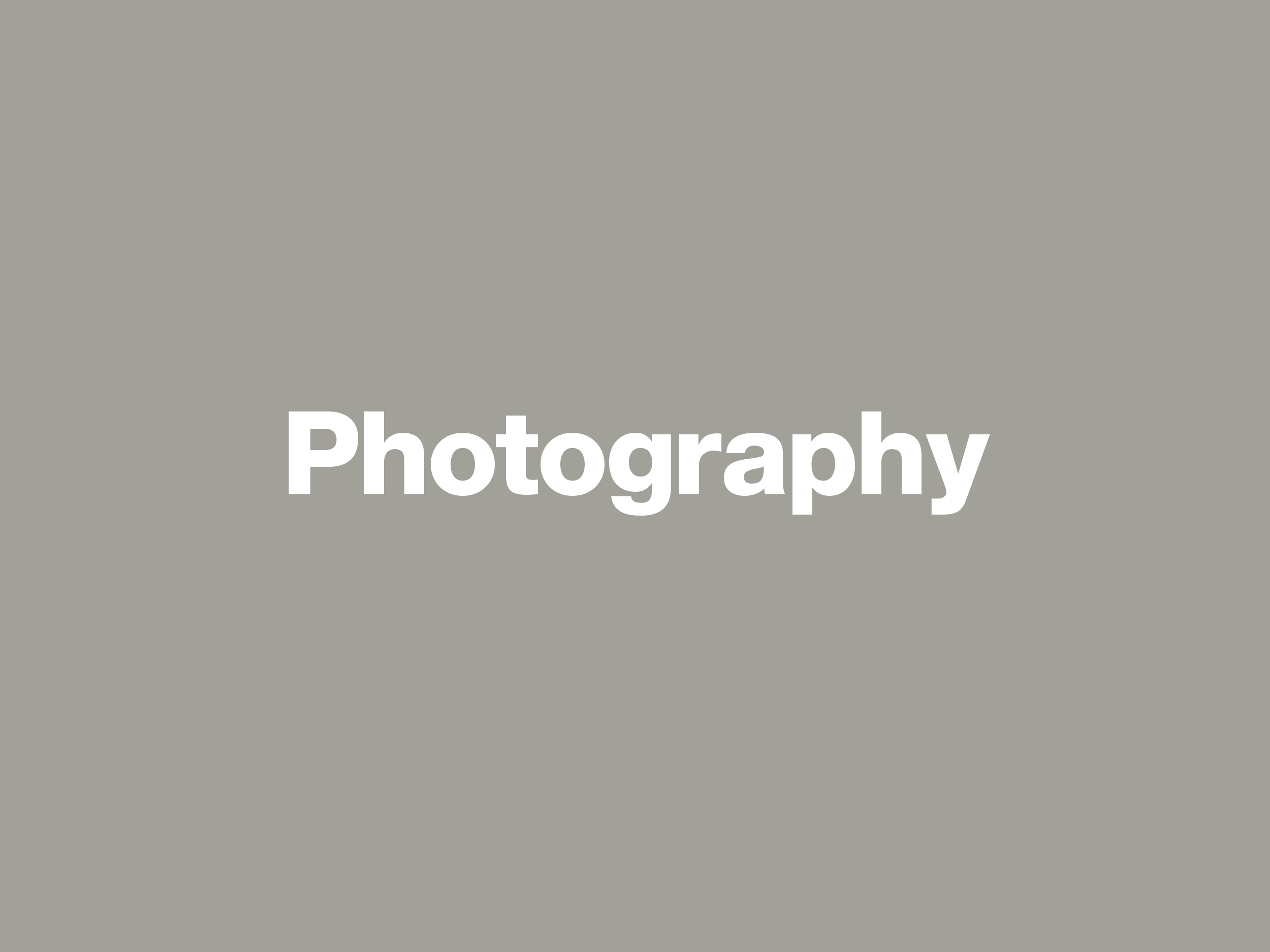 Photography tile.png