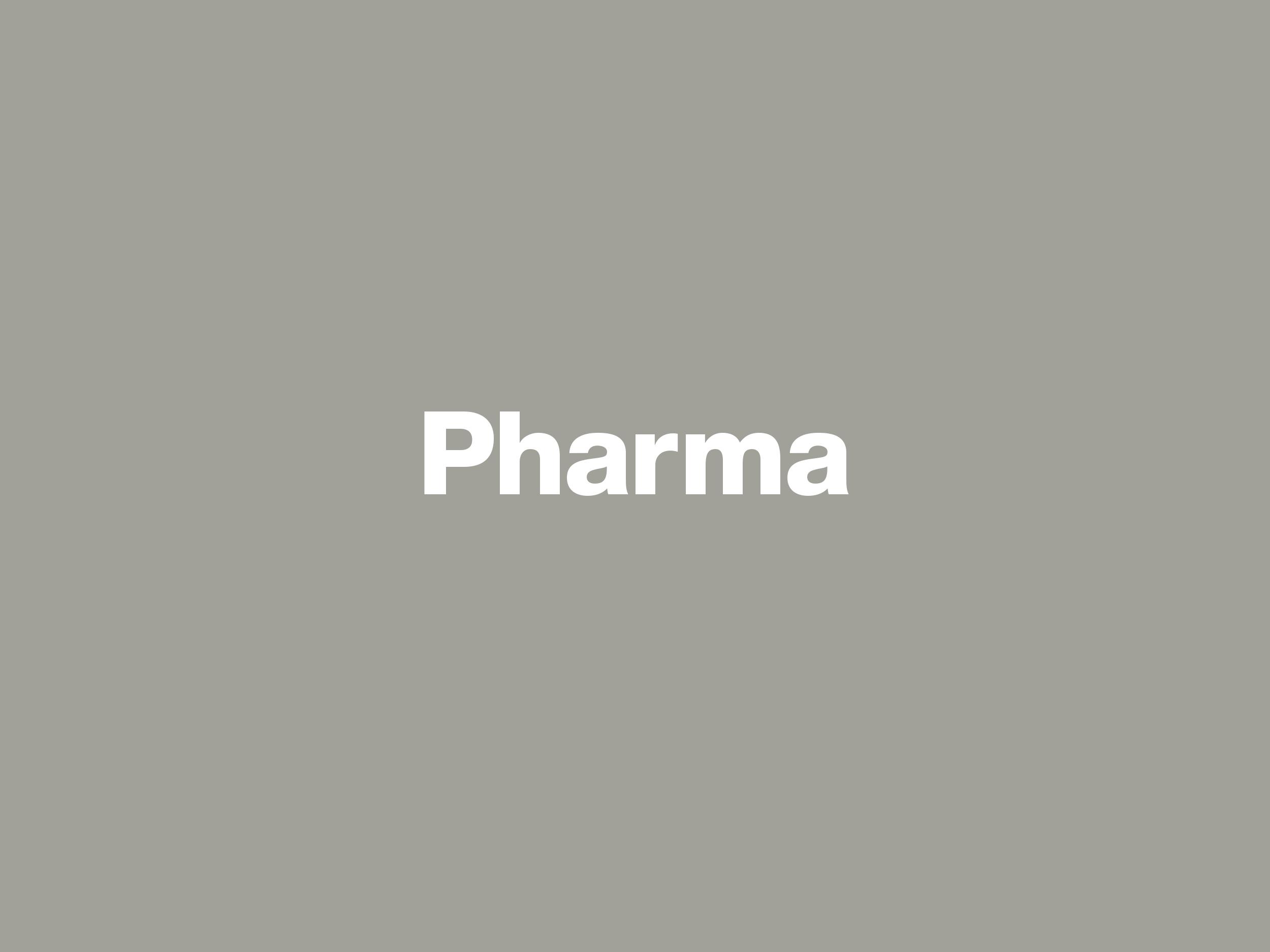Pharma tile.png