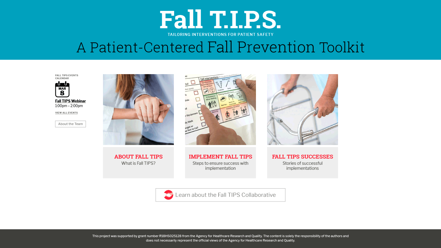 Fall-TIPS_1.png