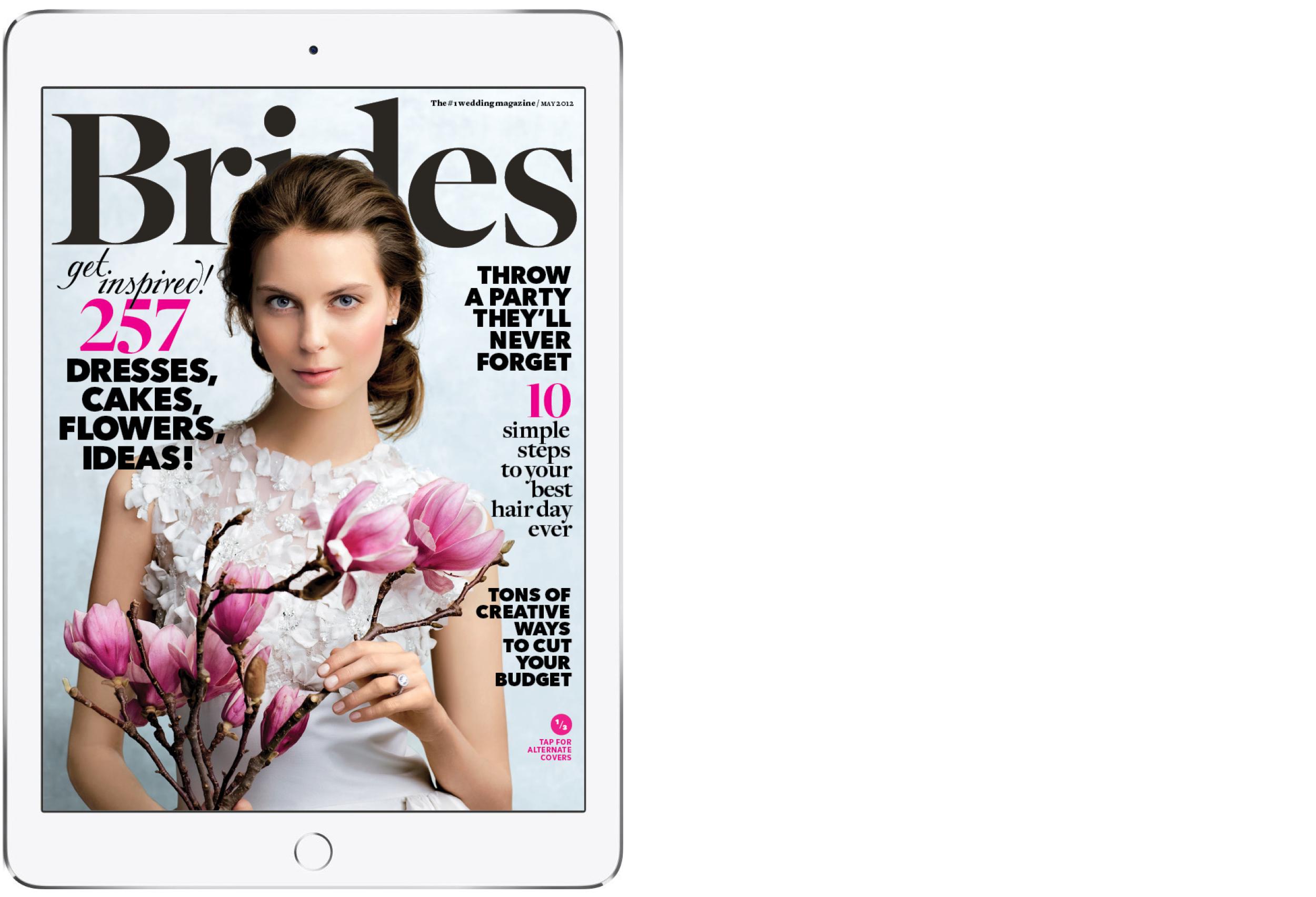 Brides for iPad 1b.png