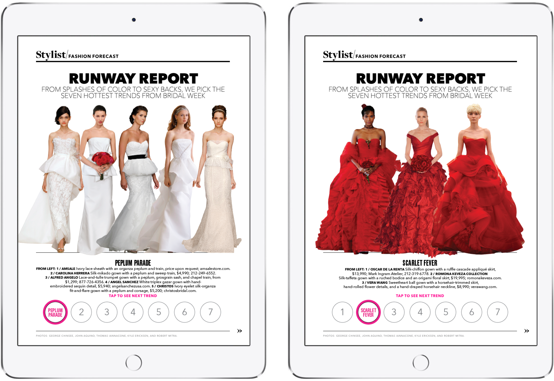 Brides for iPad 4.png