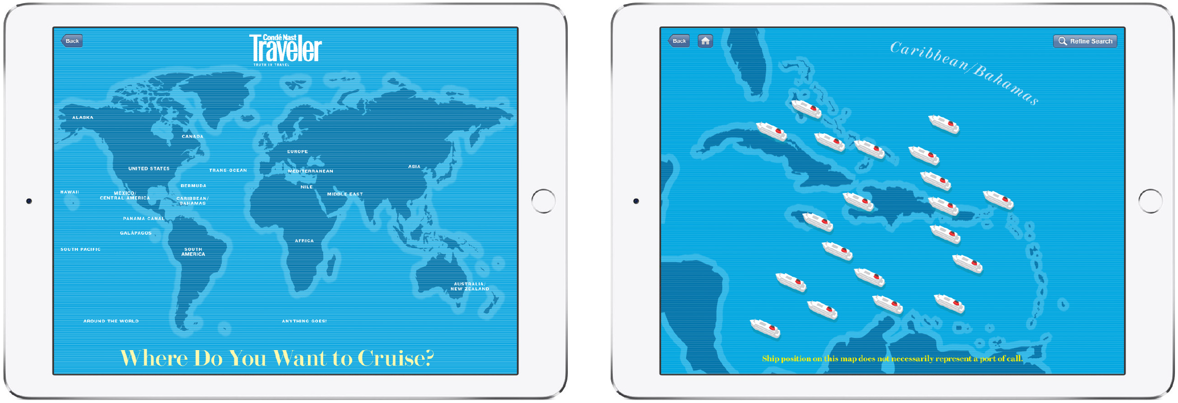 Cruise for iPad 1.png