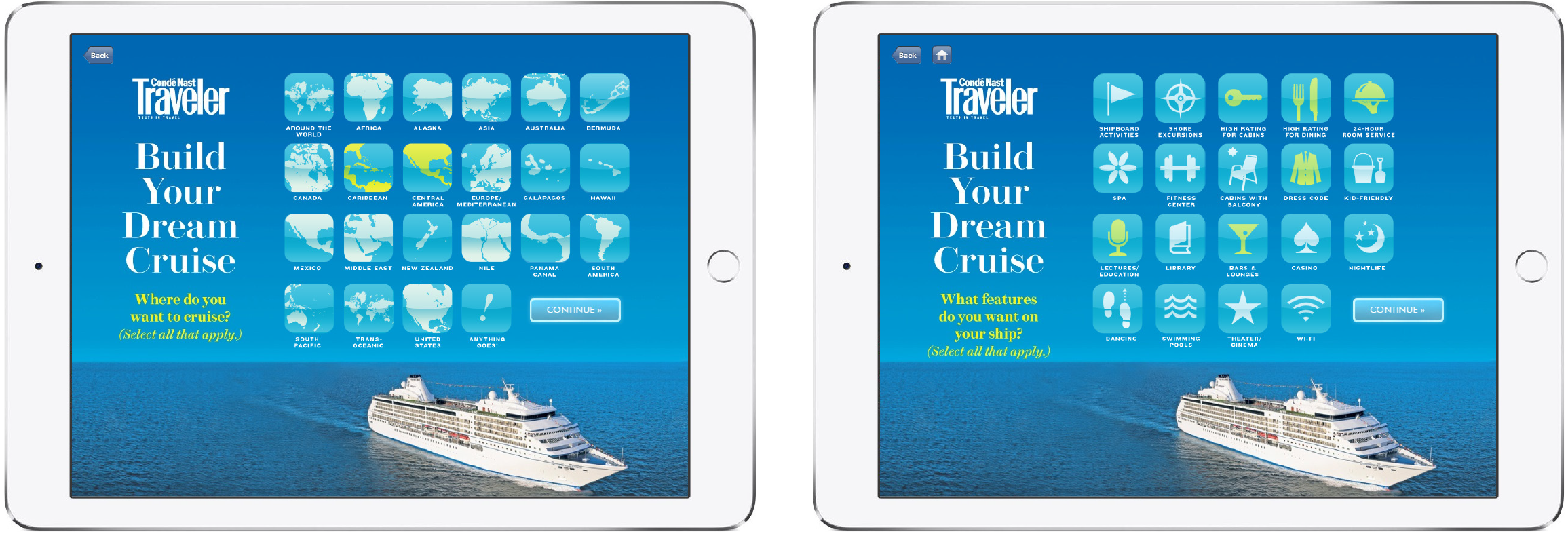 Cruise for iPad 3.png