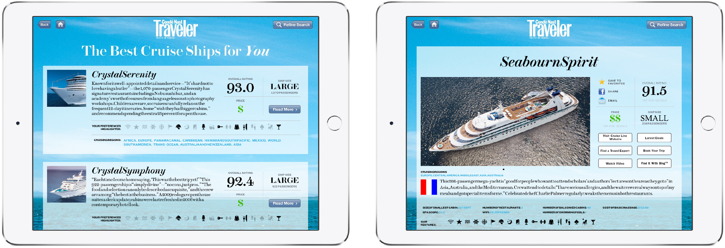 Cruise for iPad 4.png