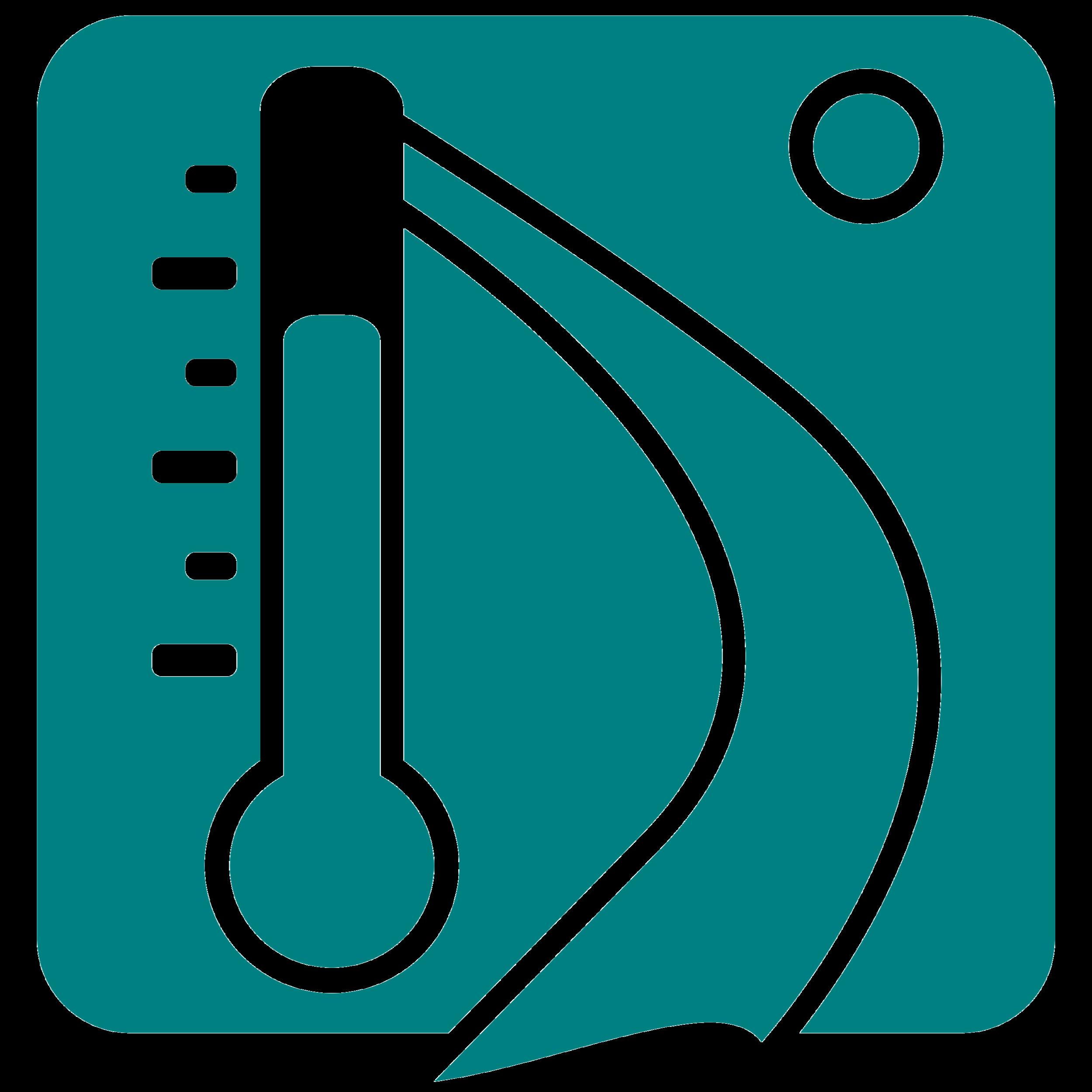 Logo Square Transparent.png