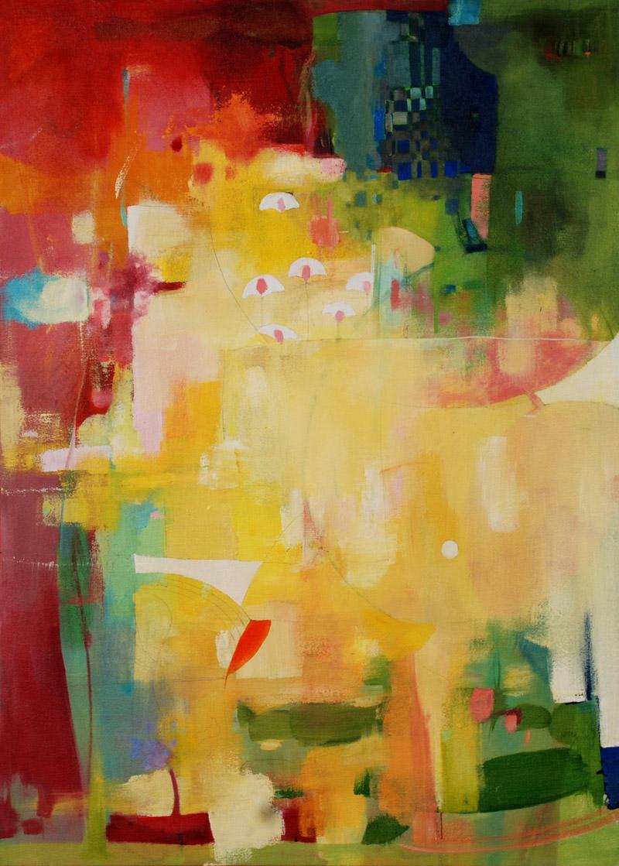 abstract-69.jpg