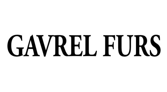 GAVREL FURS - 6333 Camp Bowie Blvd., Suite 216817-335-3877The warm weather has arrived and your precious furs should be in cold storage! We offer on site fur storage and cleaning & glazing for your convenience.