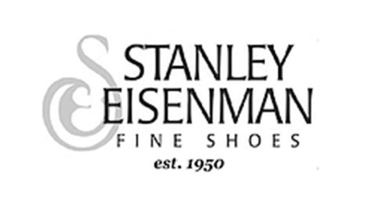 """STANLEY EISENMAN - 6333 Camp Bowie Blvd., Suite 232817-731-2555The focus of the company remains unchanged from the day his father, David Eisenman, set out that first pair of shoes inside a leased space in The Fair Department Store back in May 1950: Combining the """"finest products available in the market"""" with """"old-fashioned service."""""""
