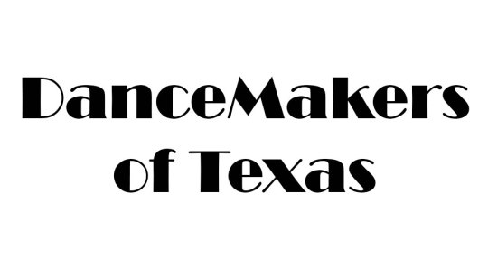 DANCE MAKERS OF TEXAS - 6201 Sunset Drive, Suite 630817-244-8500Our relaxed, friendly atmosphere and constant commitment to the students have earned us a reputation as THE place to go for partner dancing in Fort Worth.We are proud to be a lasting part of the Fort Worth arts community.