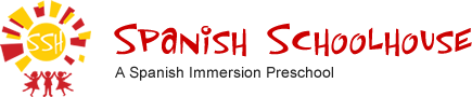 SPANISH SCHOOL HOUSE - 6201 Sunset Drive, Suite 600817-631-3820¡Bienvenidos! Welcome to Spanish Schoolhouse in Fort Worth, TX! Since our opening in 2011, we have successfully prepared students for both traditional, public and private elementary schools as well as Fort Worth ISD?s dual language programs. We are conveniently located in the Village at Camp Bowie center and we invite you to visit for a tour. Our directors, Dusty Gotcher and Claudia Jones, would love to show you what Spanish Schoolhouse programs can offer your child!