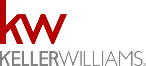 Keller Williams Realty West Fort Worth - 6333 Camp Bowie Blvd., Suite 268817-377-2100Our Keller Williams REALTORS® are ready to help you with all your real estate needs, and we appreciate the opportunity to earn your business.