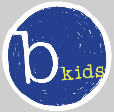 BKIDS - 6323 Camp Bowie Blvd., Suite 151682-286-1588B Kids carries Infant, Toddler, Tween & Junior contemporary clothing for your on-the-run kid!! A lot of our brands have started out by making clothes for adults then trickled down to kids. Such as Splendid and Ella Moss, which now have Infant, Toddler & Tween lines. We really love to offer affordable kids gear too, like Tea Collection. The fit is always good and comfortable! Almost indestructible... Other brands we love are Tractor Jeans, Joes Jeans, ToobyDoo, Lacoste, Sally Miller, Aden & Anais, Chewbeads, KWAY, Yosi Samra & much more.