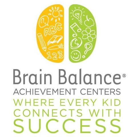 Brain Balance ACHIEVEMENT Centers - 6323 Camp Bowie Blvd., Suite 115682-990-9222Brain Balance is an after school learning center that helps children with learning and behavioral disorders including ADHD, Dyslexia, Asperger's, High Functioning Autism, and other Learning Disabilities.