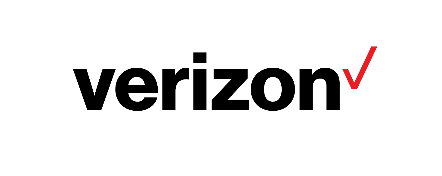 Verizon - 6333 Camp Bowie Blvd #224682-385-9660Verizon is a global leader delivering innovative communications and technology solutions that improve the way our customers live, work and play.