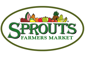 Sprouts Farmers Market - 6300 Waverly Way682-747-5456Sprouts has everything you need for a happy and healthy holiday! Order fully prepared meals, centerpiece meats, including natural and organic turkeys, and artfully arranged catering trays. Place your order online and pick up at your local Sprouts store.