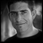 Marcelino Ortiz  Additional Editor