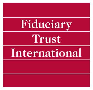 fiduciary+logo.png