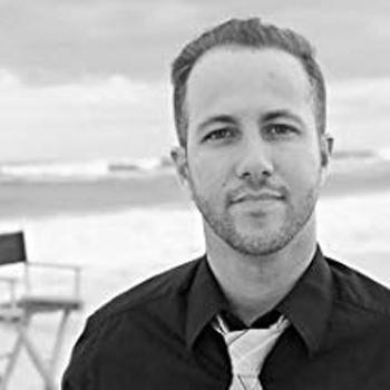 Michael Campo  Co-Director
