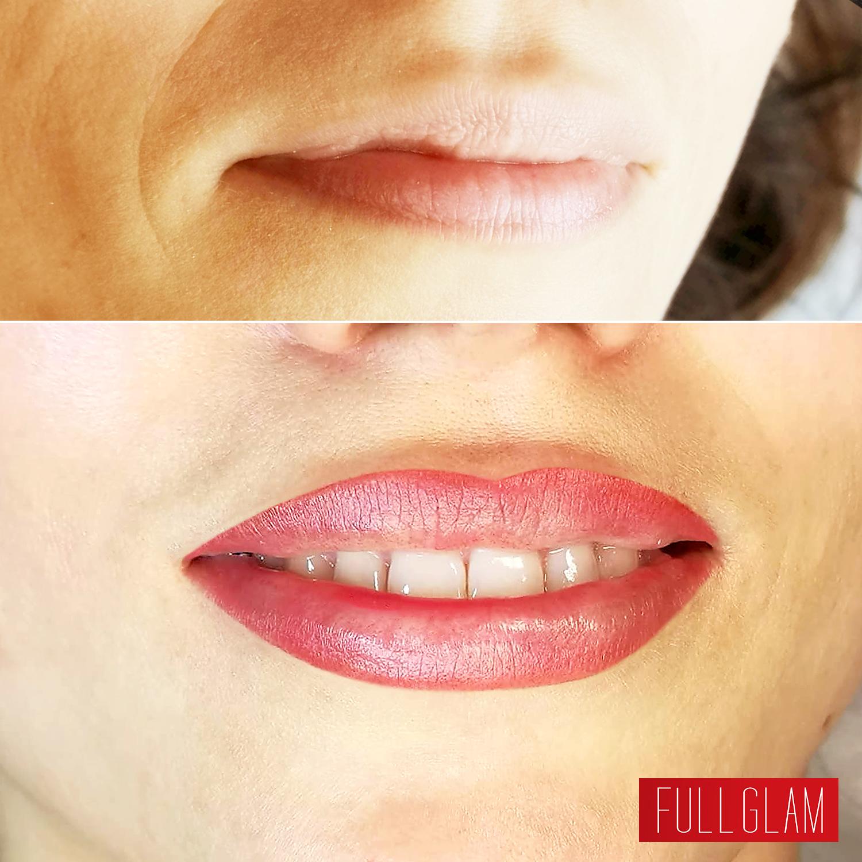 lips22-1.jpg