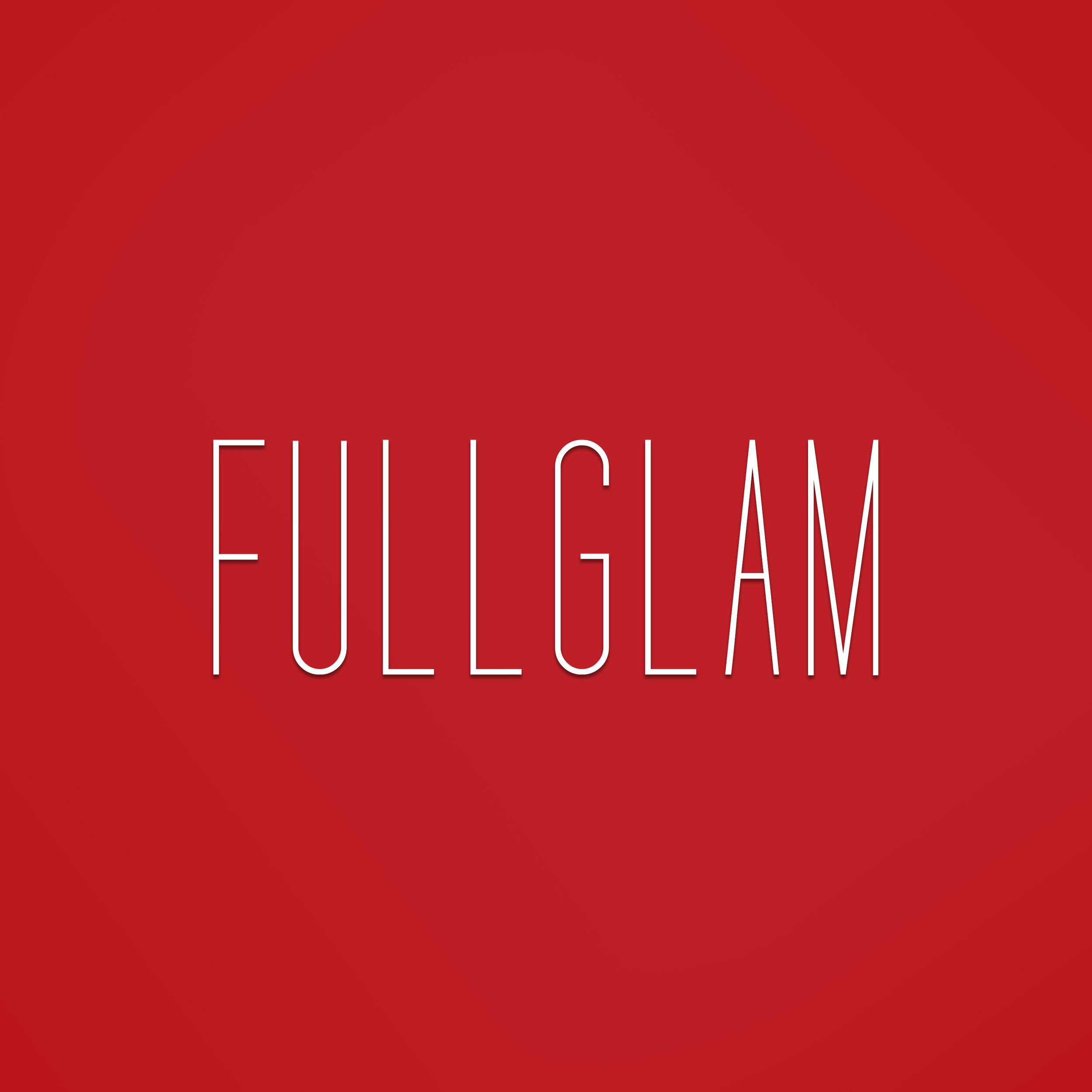fullglam_large_square.jpg
