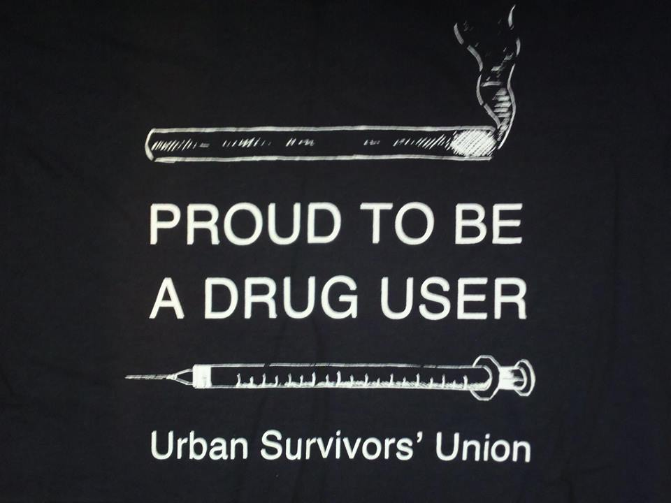 SF SCS cosponsors Urban Survivors Union.jpg