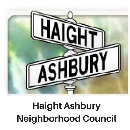 Haight Ashbury Neighborhood Council.png
