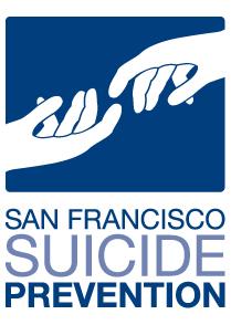 LOGO SF Suicide Prevention.jpg