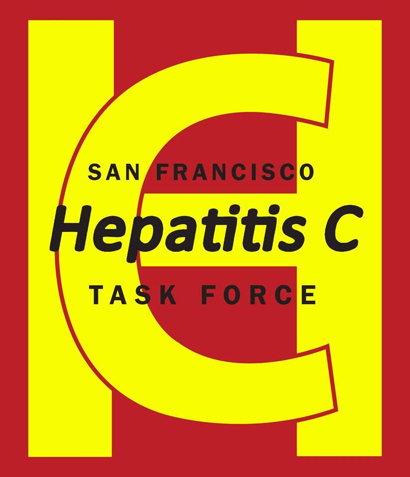 LOGO SF HCV Taskforce.jpg