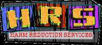 HRS Sacto logo.png