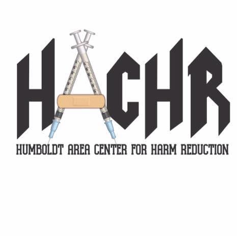 HACHR logo.jpg