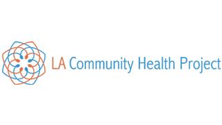 LA Community Health Project logo.jpg