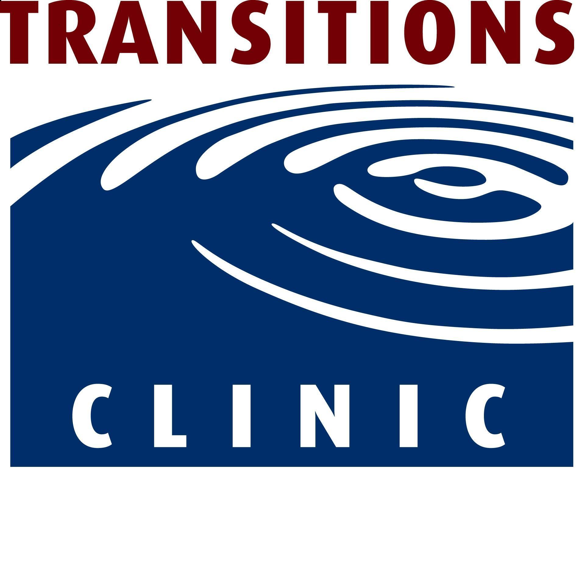 Transitions Clinic logo.jpeg