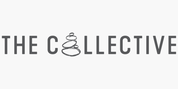 logo-collective.png