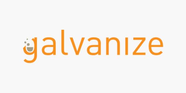 logo-galvanize.png