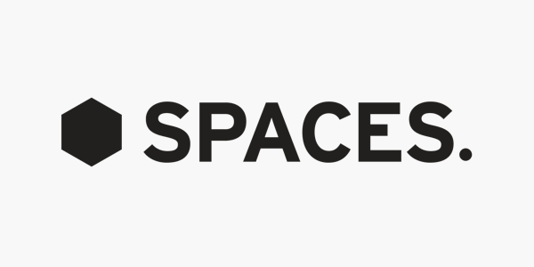 logo-spaces.png