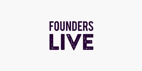 logo-founderslive.png