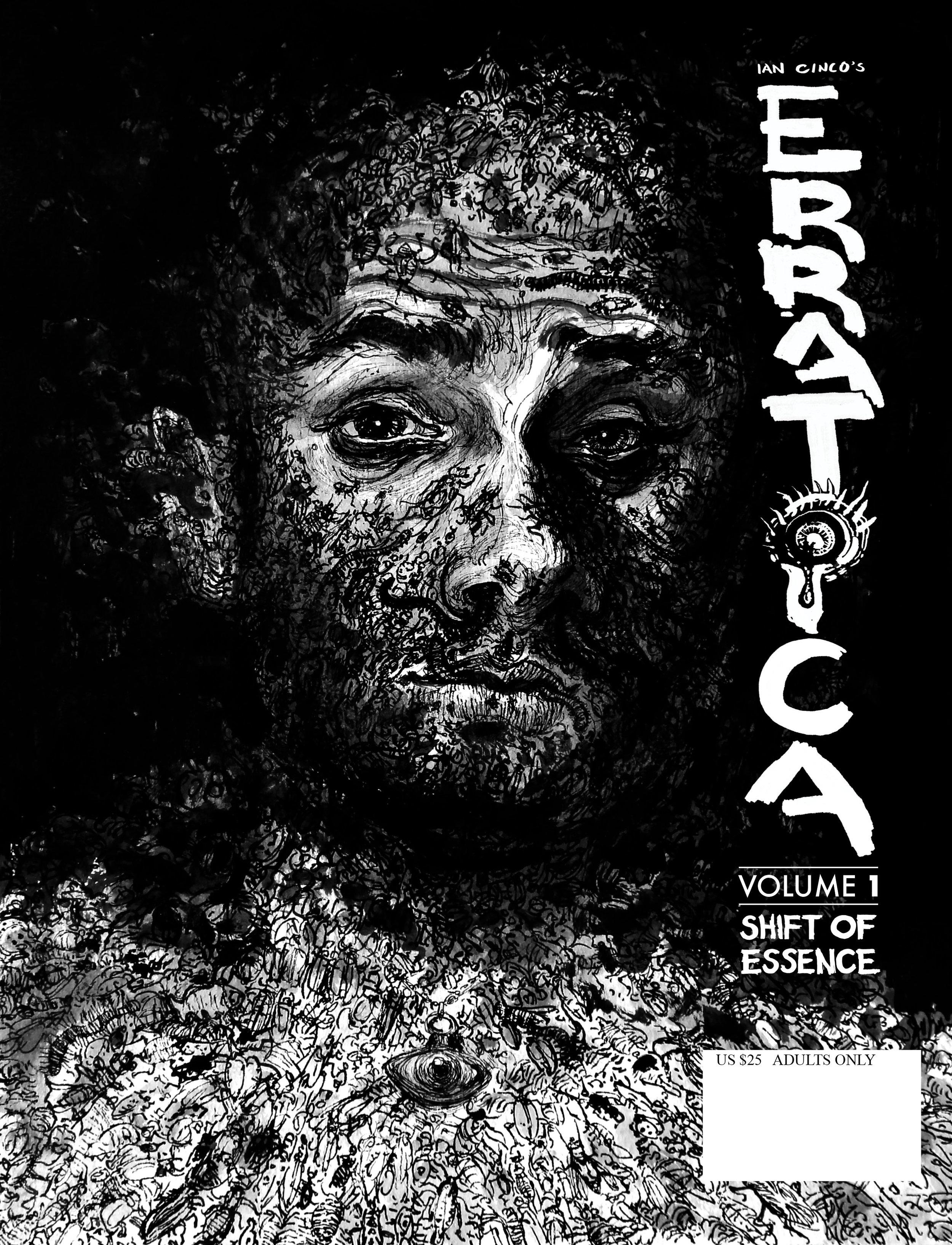 COVER FOR WEBSITE 002.jpg