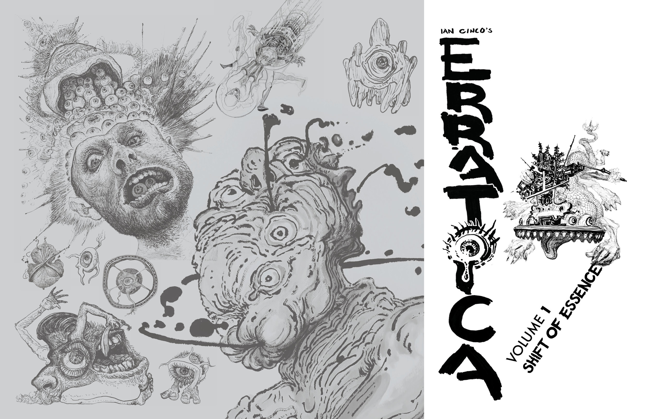ERRATICA 4,5 INSTA.jpg