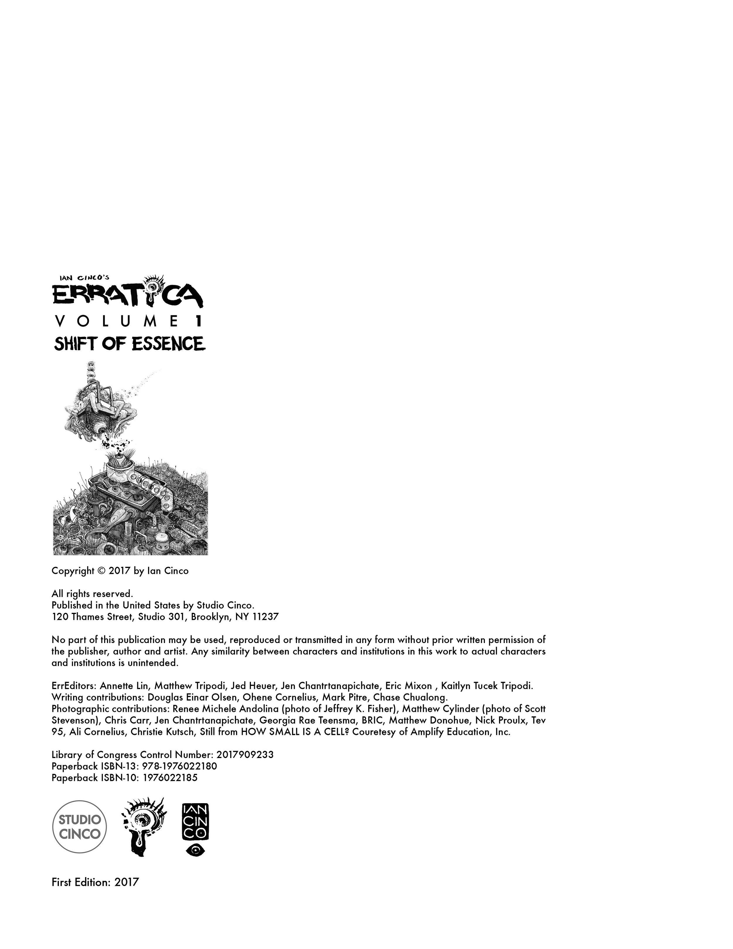 ERRATICA P470 & 471 INSTA6.jpg
