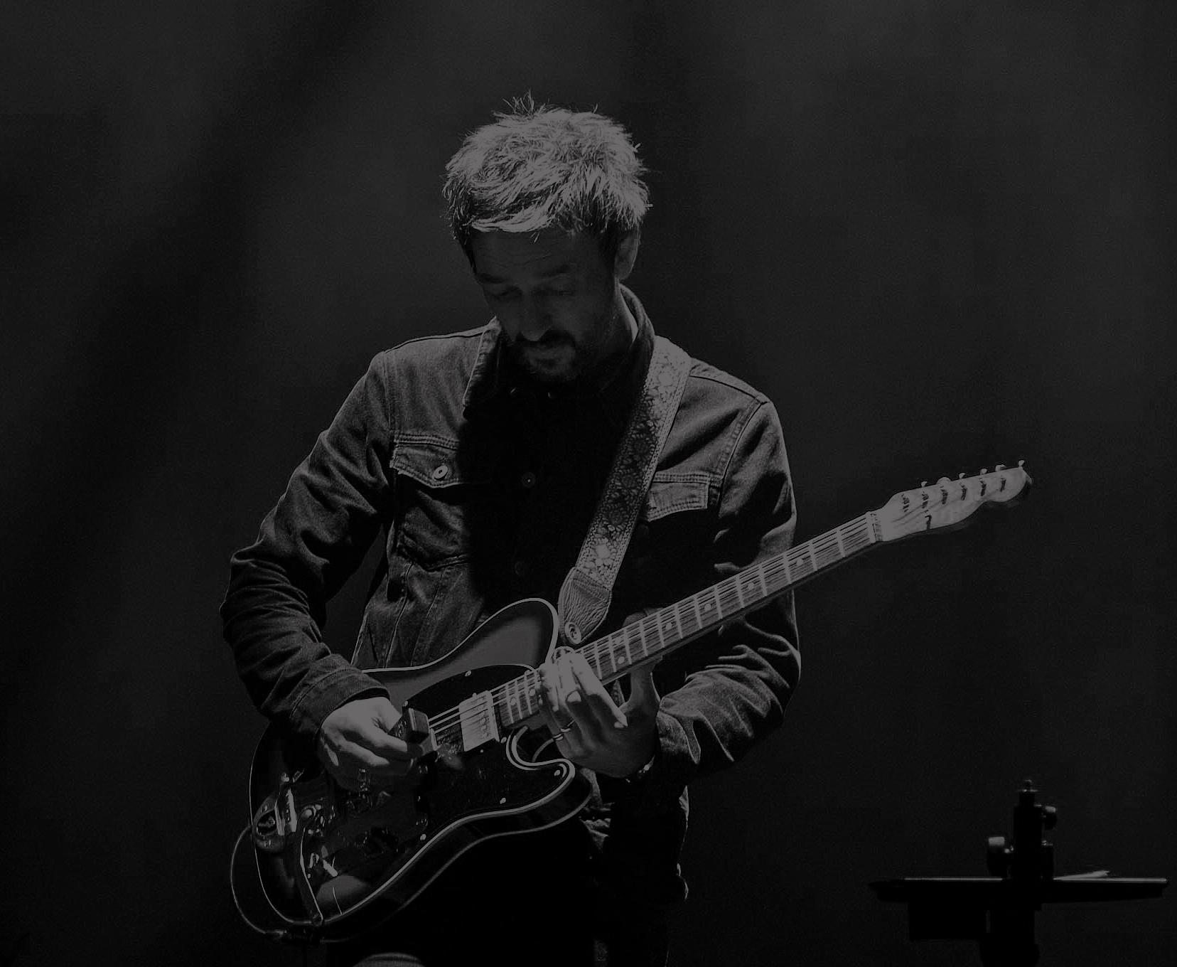 PAULCONNOP_Guitarist_4.png