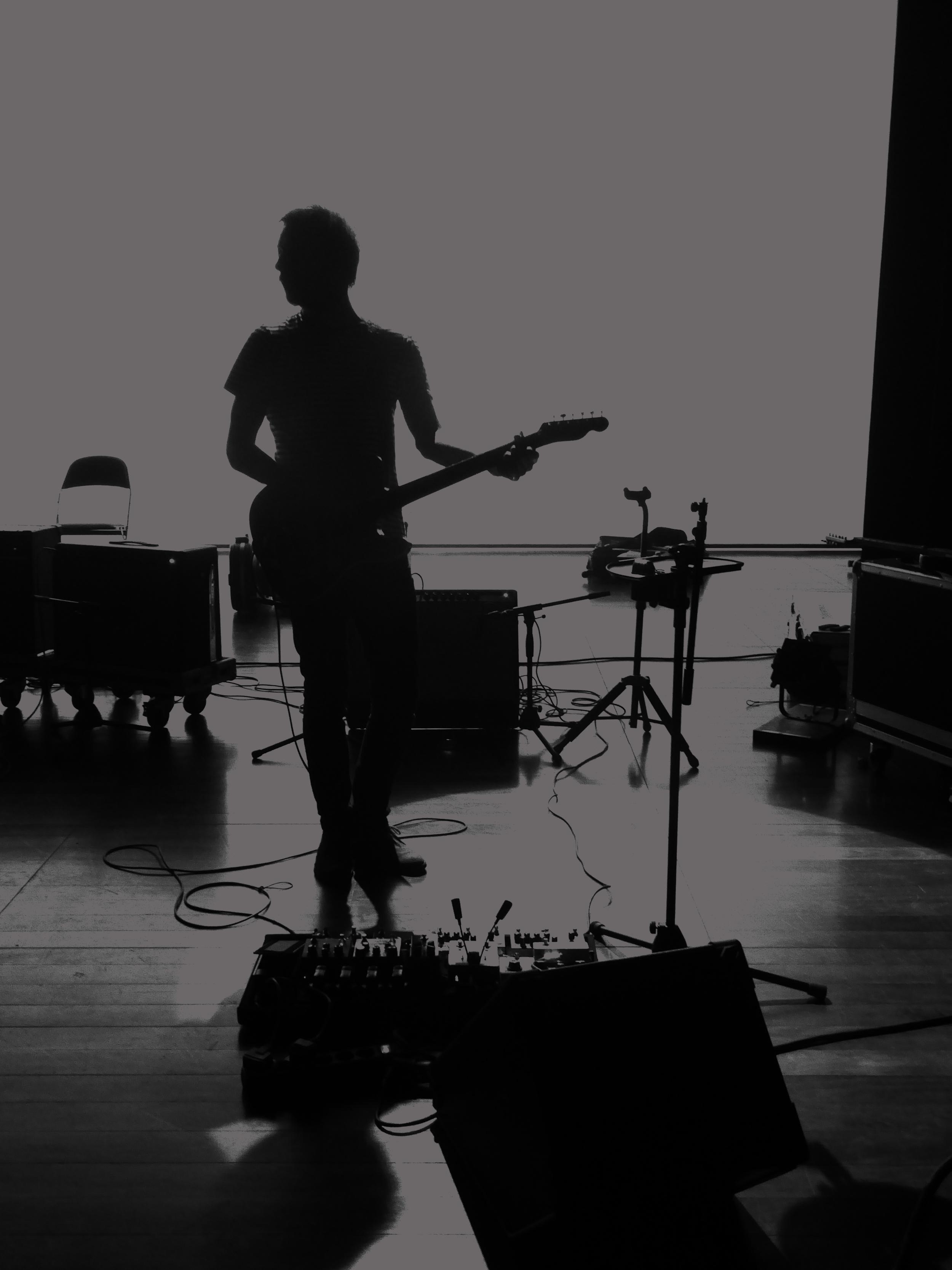 PAULCONNOP_Guitarist_1.png