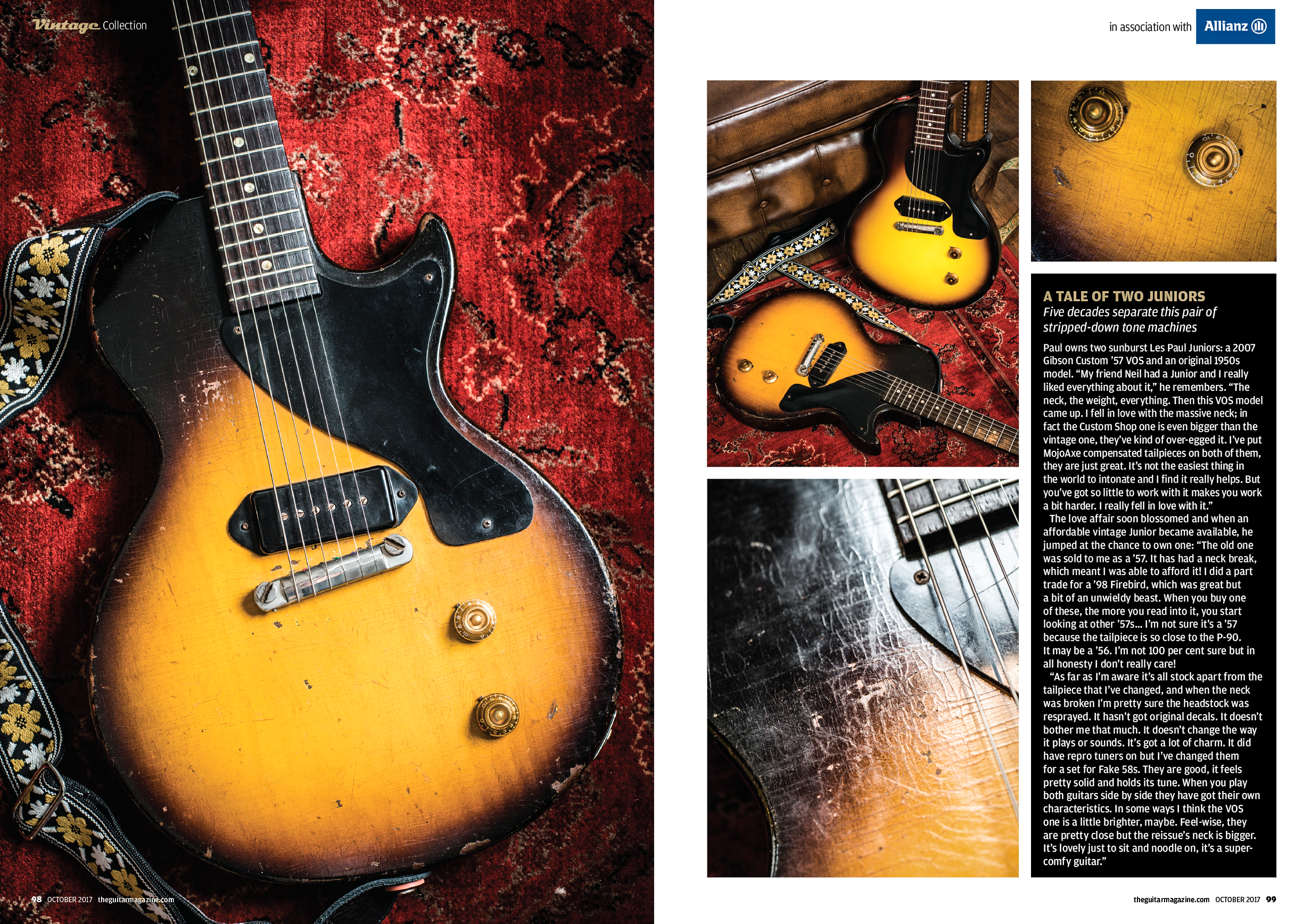 GUITAR MAG_proof_spreads-04.png