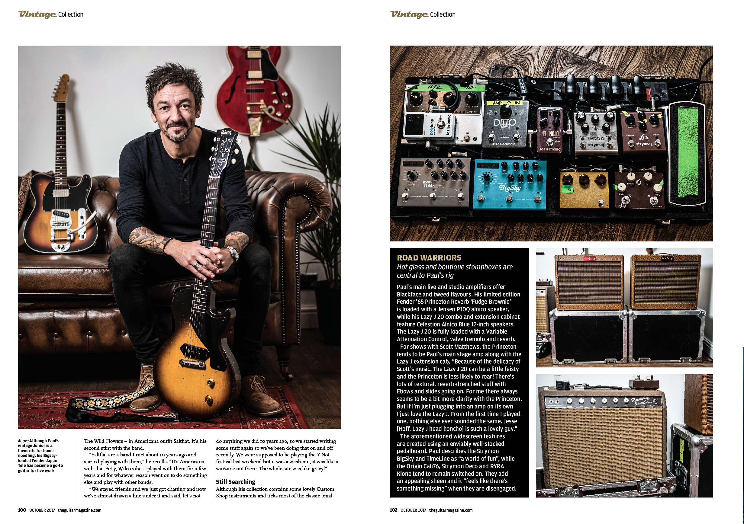 GUITAR MAG_proof_spreads-05.png