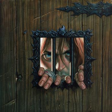 PrisonDoorTh.jpg