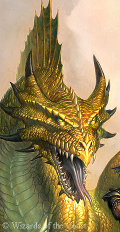 dragonlance_det01.jpg