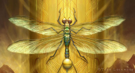 golden_tower_det01.jpg