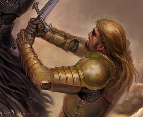 sword_angels_det02.jpg